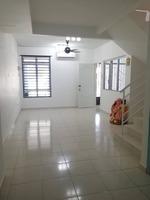 Property for Sale at Taman Nusantara