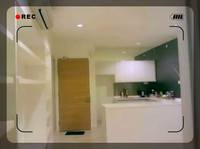 Property for Rent at Camellia