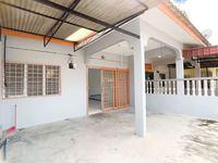 Property for Sale at Pekan Meru