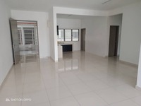 Property for Rent at Ameera Residence @ Mutiara Heights