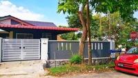 Property for Sale at Bukit Sentosa 3