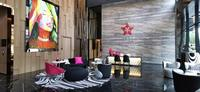 Property for Sale at Star Residences