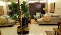 Property for Rent at Panorama Residences