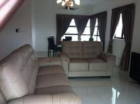 Property for Rent at Ujana Executive Apartments