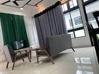 Property for Rent at Taman Nusa Sentral