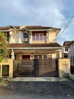 Property for Rent at Taman Kajang Impian