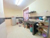 Property for Sale at Bandar Saujana Putra