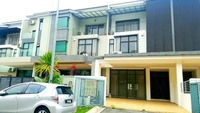 Property for Sale at Puteri 6