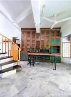 Property for Sale at Taman Tampoi Utama