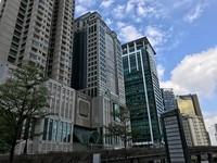 Property for Rent at Menara Tokio Marine Life