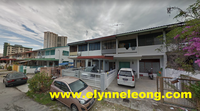 Property for Sale at Taman Lip Sin