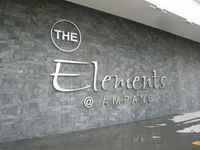 Property for Sale at The Elements