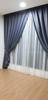 Condo For Rent at Amanja, Bandar Sri Damansara