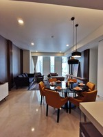 Property for Sale at Tropicana The Residences