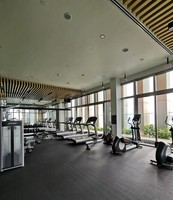 Serviced Residence For Sale at Tropicana The Residences, Kuala Lumpur