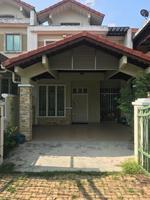 Property for Sale at Taman Damansara Aliff