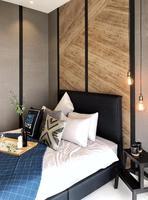 Condo Room for Rent at I Residence, Kota Damansara
