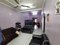 Property for Sale at Taman Desa Skudai