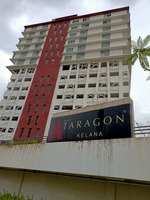 Property for Sale at Plaza Taragon