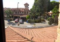Property for Sale at Bandar Nusa Rhu