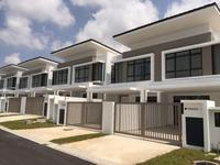 Property for Sale at Seri Ampang Hilir Residences