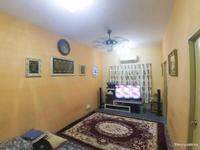 Property for Sale at Menara PKNS