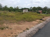 Property for Sale at Kluang