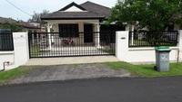 Property for Rent at Cinta Sayang Resort