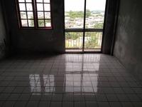 Apartment For Sale at Klang Villa Apartment, Kawasan 12