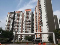 Property for Auction at Ameera Residence @ Mutiara Heights