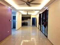Condo For Sale at One Damansara, Damansara Damai