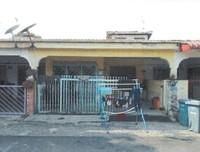 Property for Auction at Taman Sri Layang