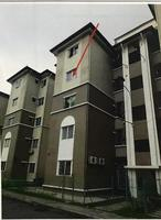 Property for Sale at Apartment Akasia