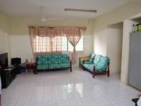 Property for Sale at Saujana Damansara