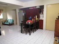 Apartment For Sale at Saujana Damansara, Damansara Damai