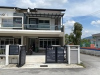 Property for Sale at Camellia Residence
