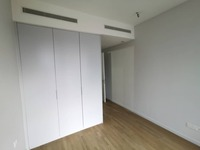 Property for Sale at Crest Residence