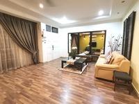 Property for Sale at Taman Jerjak Indah