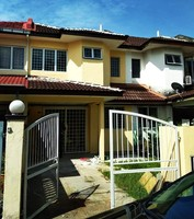 Property for Sale at Taman Puchong Utama