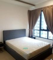 Apartment Room for Rent at Pacific Place, Ara Damansara