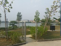 Townhouse For Sale at Cascadia Lake Vista, Puchong