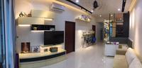 Apartment For Rent at Paragon Suites, Johor Bahru