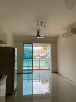 Property for Sale at Oasis Serviced Suites