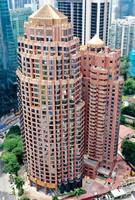 Property for Rent at Menara HLX
