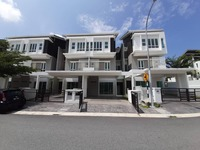 Property for Sale at Bandar Rinching Seksyen 3
