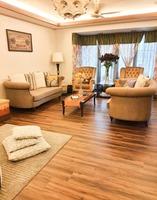 Terrace House For Sale at Cahaya SPK, Shah Alam