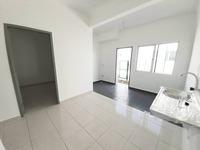 Terrace House For Sale at Eco Grandeur, Bandar Puncak Alam