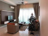 Condo For Rent at Isola, Subang Jaya