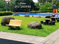Property for Sale at Aman Puri Apartment