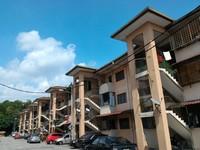 Property for Sale at Taman Merpati